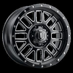 Need 4 Speed Motorsports - n4sm - iconalloys_alpha_wheel_6lug_bronze_20x9-500_1991