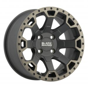 utv-wheels-atv-wheels-black-rhino-warlord-4-lug-15x7-matte-black-machined-dark-tint-std-org.jpg
