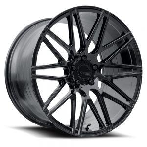 vff01 - n4sm - need 4 speed motorsports - verde wheels