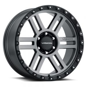 n4sm - need for speed motorsports - vision - vision off road wheels - 354 manx 2