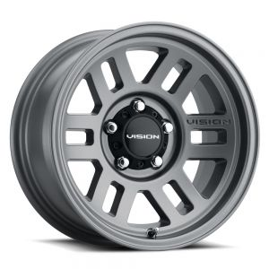 n4sm - need for speed motorsports - vision wheel - 355 manx 2 overland