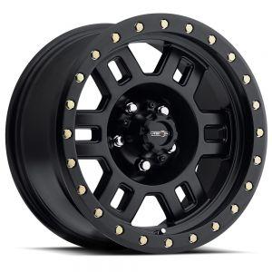 n4sm - need 4 speed motorsports - 398 manx - vision wheels