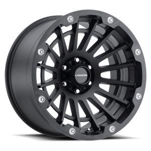 n4sm - need for speed motorsports - 417 creep - vision wheels