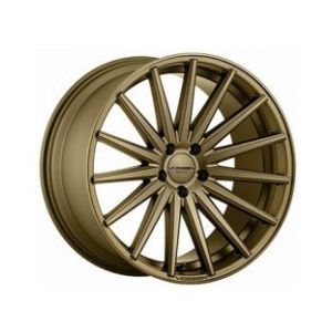 19x9 Vossen VFS2 Matte Bronze (Flow Formed)