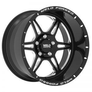 need 4 speed motorsports - n4sm - weld wheels - truck wheels