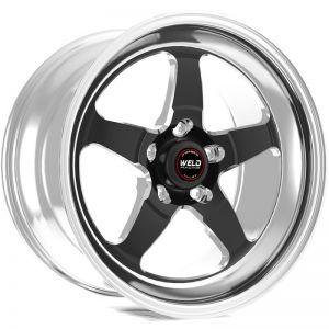 n4sm - need 4 speed motorsports - weld racing - s71 - s71 beadlock - drag racing - street racing