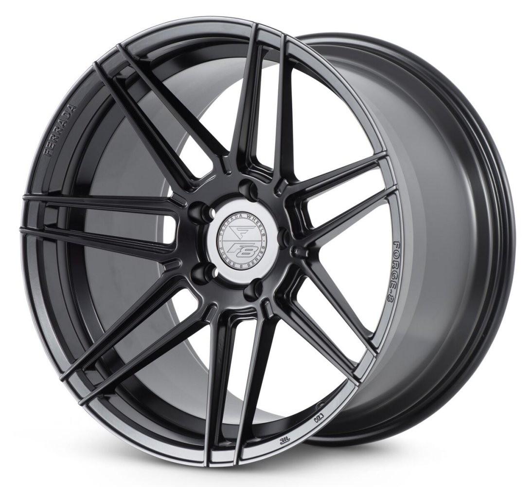 ferrada wheels