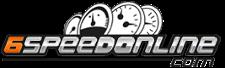 6speedonline_logo
