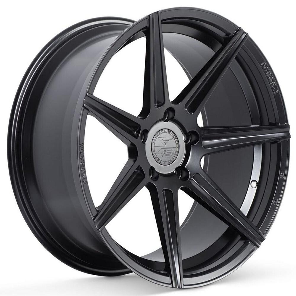 Ferrada Wheels FR7