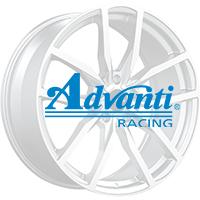 Advanti Wheels