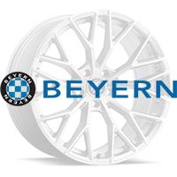 Beyern BMW Wheels