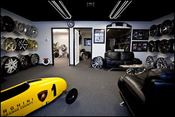 facility-tour