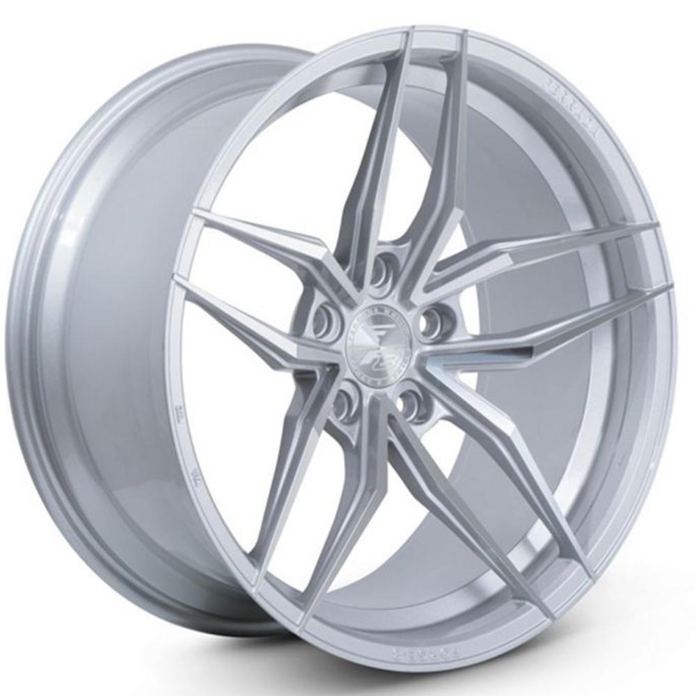 Ferrada Wheels FR5