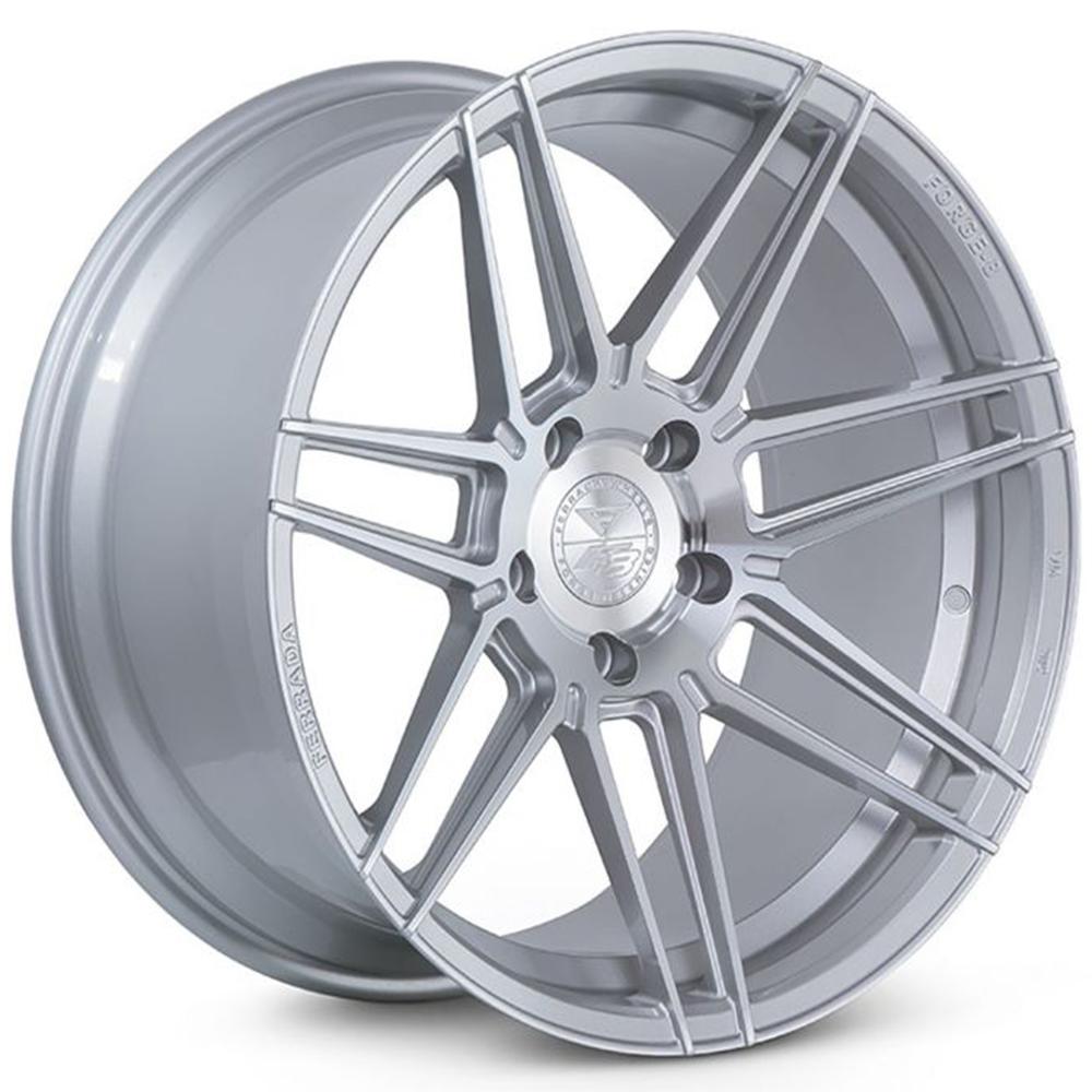 Ferrada Wheels FR6