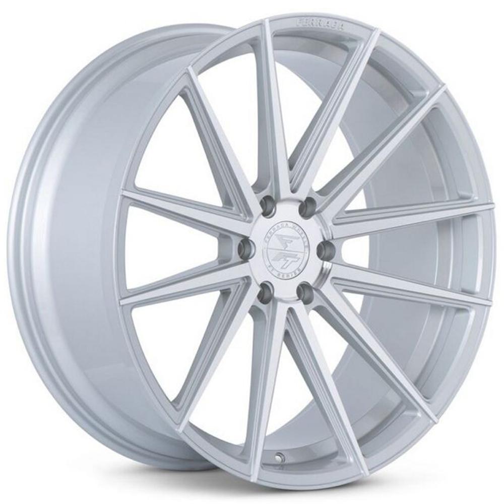 Ferrada Wheels FT1