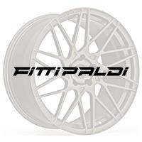Fittipaldi Wheels