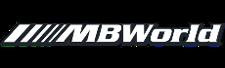 mbworld_logo