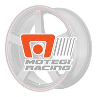 Motegi Wheels