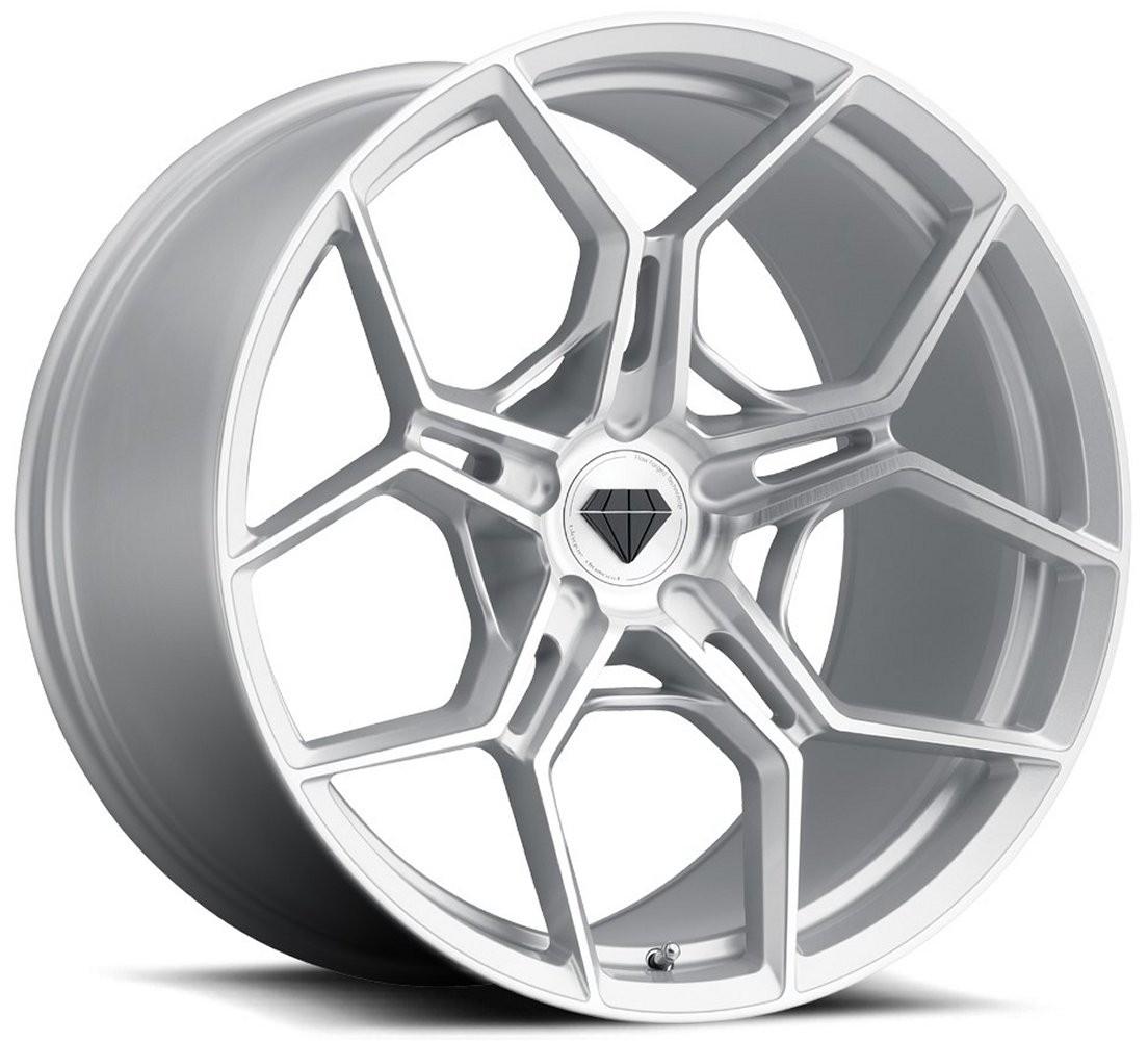 Blaque Diamond BD-F25