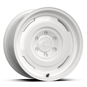 Fifteen52 AnalogHD Classic White
