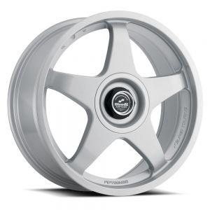 Fifteen52 Chicane Speed Silver