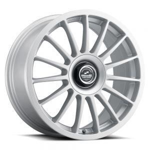 Fifteen52 Podium Speed Silver
