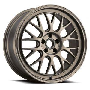 Fifteen52 Holeshot RSR Magnesium Grey