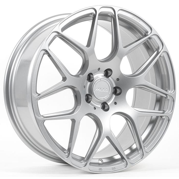 MRR Wheels FS01