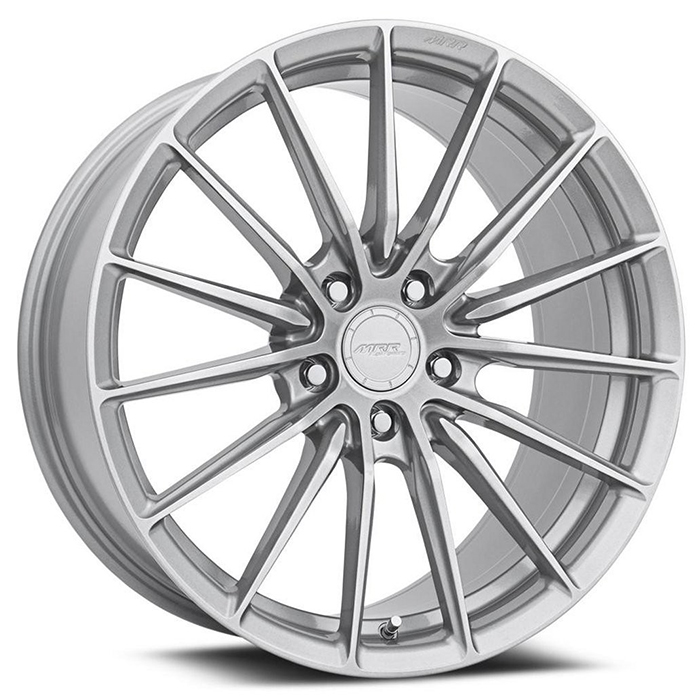 MRR Wheels FS02