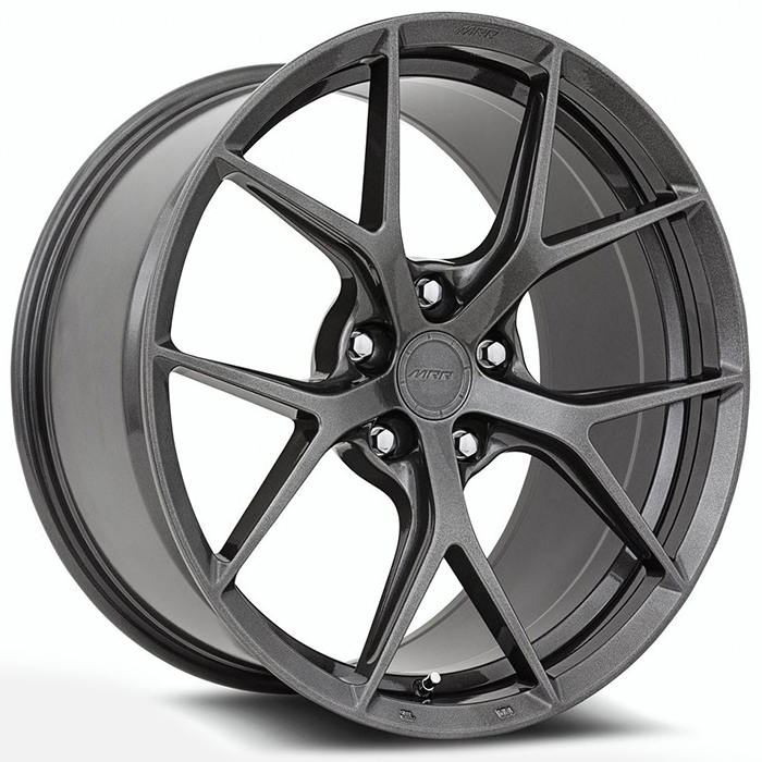 MRR Wheels FS06