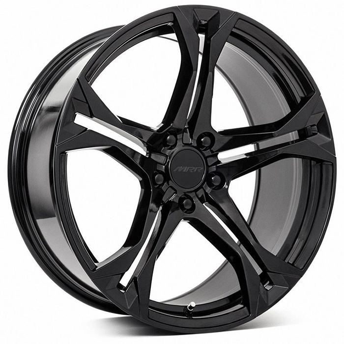 MRR Wheels M017