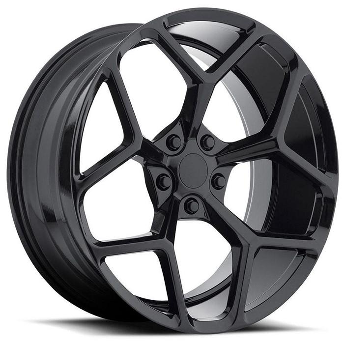 MRR Wheels M228