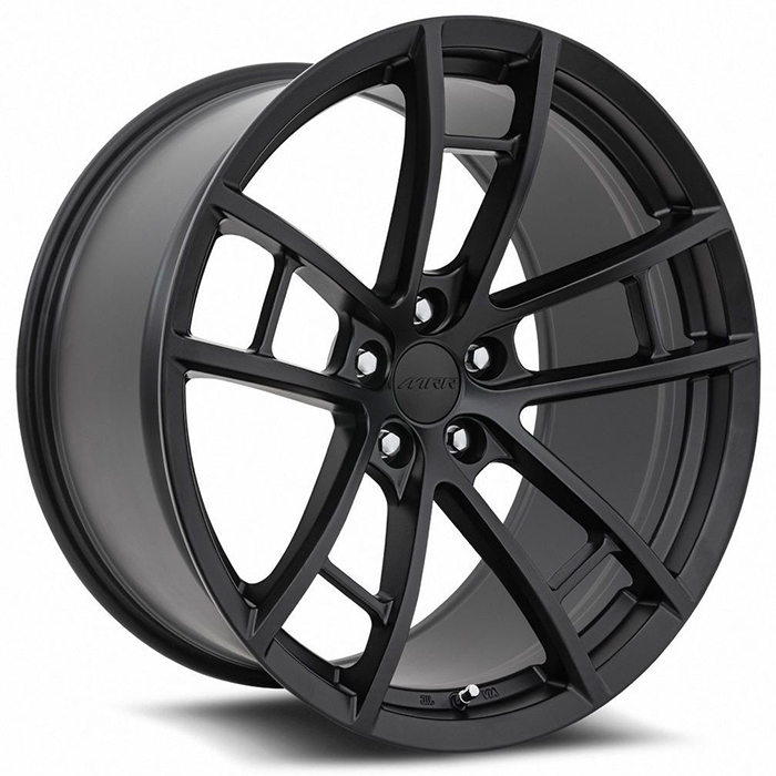 MRR Wheels M392