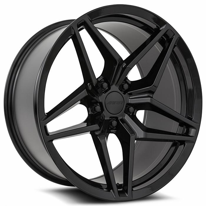 MRR Wheels M755
