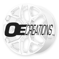 OE Creations Replica Wheels