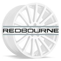 Redbourne Wheels