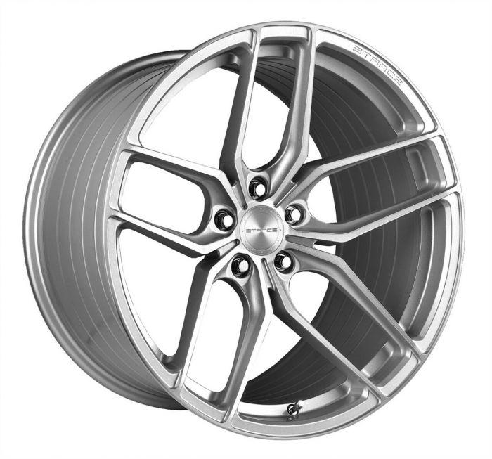 Stance Wheels SF03