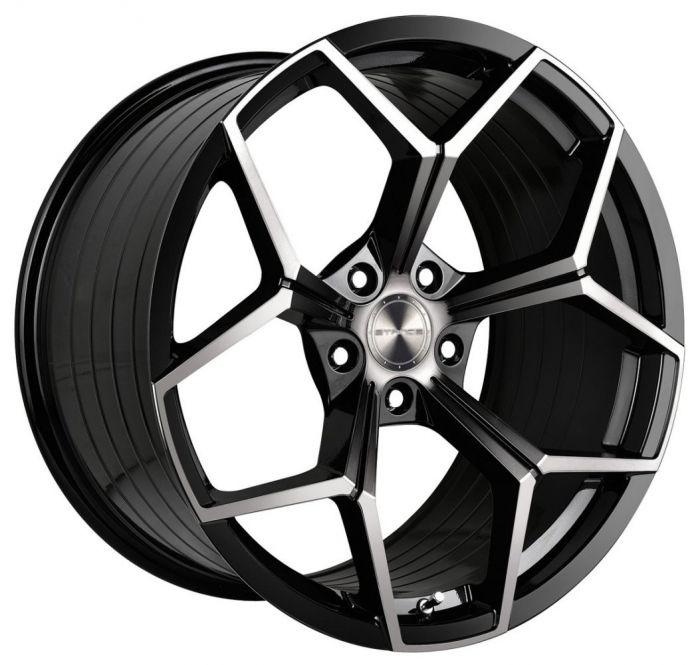 Stance Wheels SF06