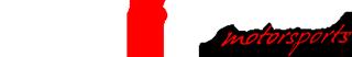 n4sm logo